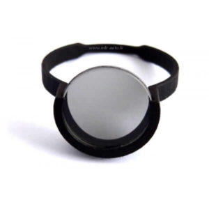 blackvue-polarizer-filter-clip